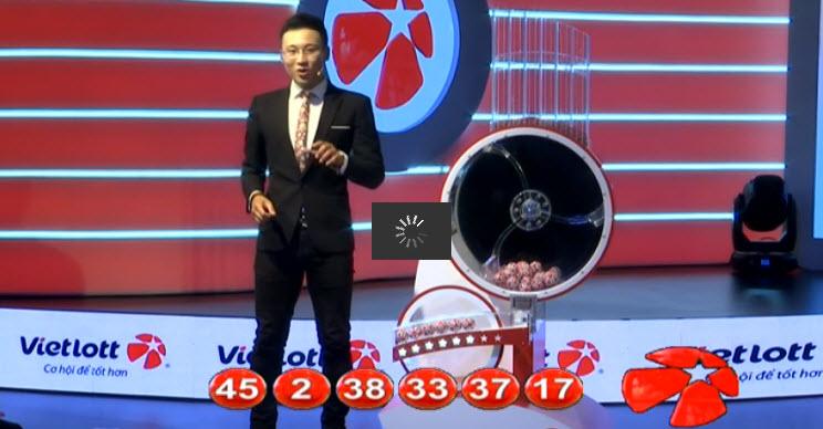 Ket-qua-xo-so-tu-chon-Mega-645-ngay-27-07-2016