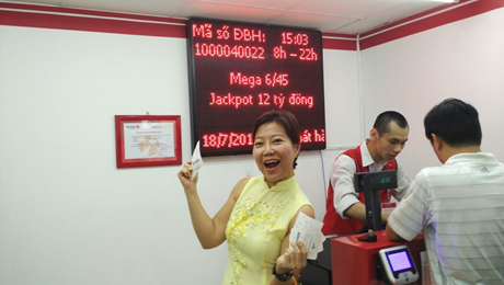xo-so-tu-chon-mega645-2