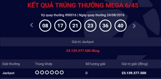 Ket-qua-xo-so-Vietlott-Mega-645-ngay-24-08-2016
