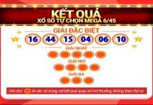 Ket-qua-xo-so-tu-chon-Mega-645-ngay-28-08-2016