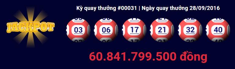 Ket-qua-xo-so-Mega-645-moi-nhat