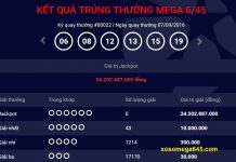 Ket-qua-xo-so-Vietlott-Mega-645-ngay-07-09-2016