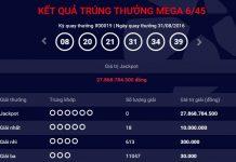 Ket-qua-xo-so-tu-chon-mega-645-ngay-31-08-2016