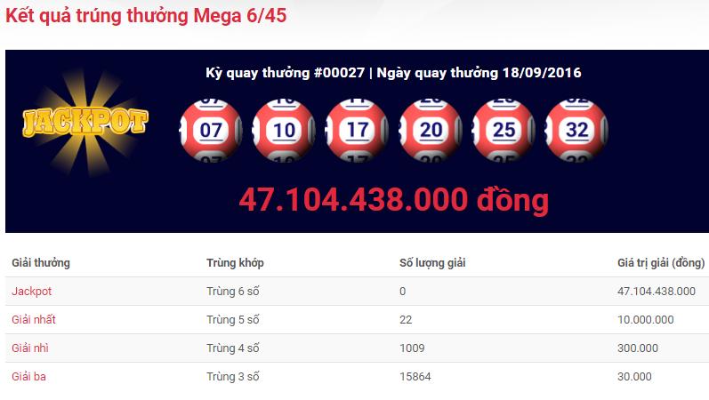 jackpot-mega-6-45