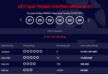ket-qua-xo-so-tu-chon-mega-645-thu-4-ngay-25-9-2016-moi-nhat-cua-vietlott
