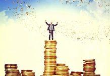 khách hàng ở trà vinh đến vietlott nhận giải đặc biệt jackpot 92 tỷ
