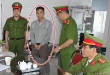 Bắt thêm một cán bộ Công ty xổ số kiến thiết Hà Giang