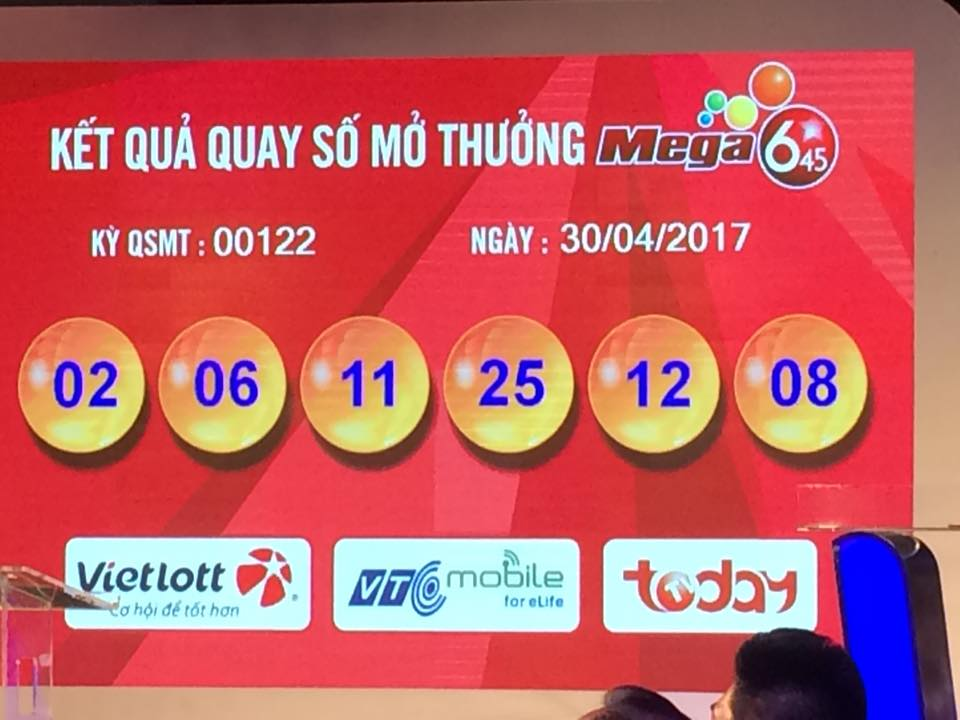 to-ve-so-may-man-trung-jackpot-duoc-phat-hanh-vao-ngay-ky-niem-lan-thu-42-giai-phong-mien-nam