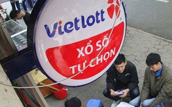 Nhiều đại lý kinh doanh Vietlott đóng cửa vì hoa hồng thấp